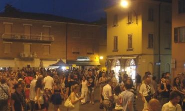 Montecchio Unplugged 2017 fa il pienone. FOTO & VIDEO
