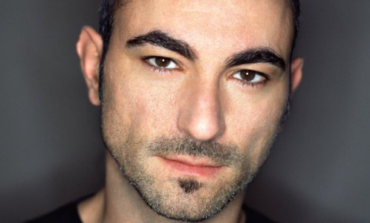 Morto il dj Robert Miles, ma la hit Children sarà immortale
